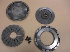 BMW R100T R100RT R100 R100S R90 airhead clutch assembly