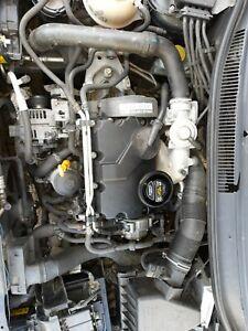 Seat ibiza 1.4 diesel engine 2007reg
