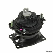 One New Genuine Engine Mount Front 50830TA1A01 for Honda