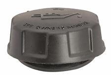 Stant 10129 Oil Cap