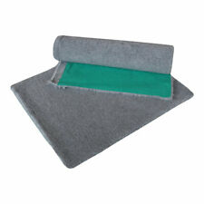 The Original Greenback Vetfleece Ideal for Dog Bedding or Whelping Young Puppys