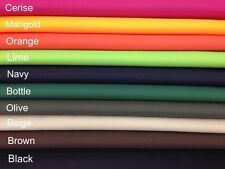 SAMPLE ONLY -  Waterproof Fabric for Outdoor Cushions, Gazebo's, Covers (P300UV)
