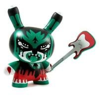 "LE200 5"" ZMIRKY DUNNY BY ROMAN KLONEK- GREEN/ KR EXCLUSIVE FREE SHIPPING"