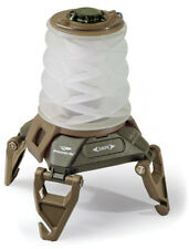 Princeton Tec Helix Backcountry Lantern HX1-MC