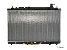 Radiator-CSF WD EXPRESS 115 51162 590