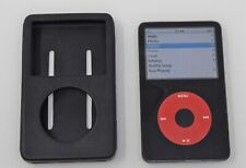 Apple iPod Classic U2 Special Edition 5th Generation 30GB