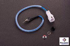 WATERPROOF Dealer mode tool/switch Suzuki Hayabusa 99-03