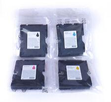 Genuine Original Ricoh ink cartridge SG3110SFNw SG3120BSFNw SG7100DN