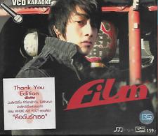 FILM RATTAPOOM - Film - VCD Karaoke - RS - RS.VCD.00940 - Thai Pop