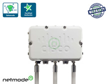 Cisco Aironet 1552E Outdoor Wireless AP 802.11n AIR-CAP1552E-A-K9 New Sealed