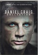 The Trench (DVD, 2011) Battle of the Somme 1916, Paul Nichols, Daniel Craig