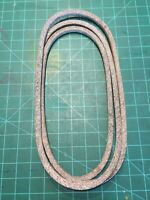 """MTD Cub Cadet 42"""" Replacement Deck Belt 954-04060B 754-04060B Aramid Fiber"""