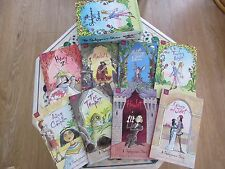 Boxed Set The Shakespeare Stories (8 Books) by Andrew Matthews P/B