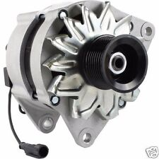ALTERNATOR for NEW HOLLAND T5070 TD5010 TD5050 TL100A TL80A TL90A TRACTOR