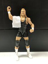 WWE Mattel Mr. Perfect Curt Hennig Retrofest Elite Series Exclusive figure loose