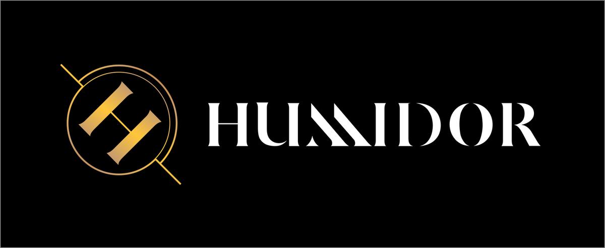 humidor-landshut