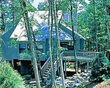 Massanutten's Shenandoah Villas- Resort Accommodation- VA USA-1 Bedroom-7 nights