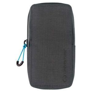 Lifeventure RFID Phone Wallet 68750