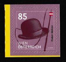 """3516  Österreich 2020  aus """"Trachten - Beiwerk und Auszier"""" , sk   **"""