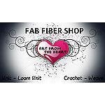Fab Fiber Shop