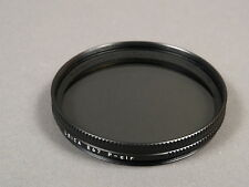 LEICA Polfilter 13407, E67 P-cir(Circular), ausgez. Zustand!