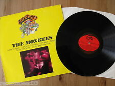 """12"""" - THE MONKEES - Monkees Hits - 048 MFP 96 963 -"""