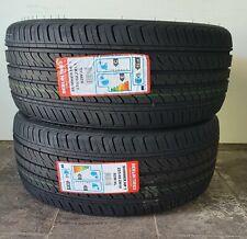 2x NEUE Sommerreifen Reifen 225/40 R18 92W Berlin Tires XL SUMMER HP 1