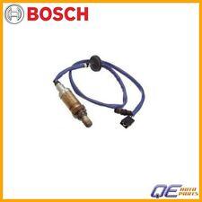 Oxygen Sensor Bosch W575VR for Mercedes E320 300E 300CE 300TE 1994 1995 1993