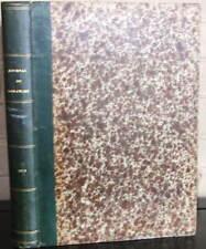 Journal Du Dimanche - Littérature - Histoire - Voyages. 1878 (Complete year)