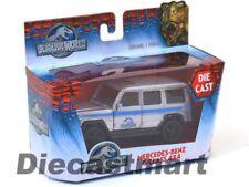 Coches, camiones y furgonetas de automodelismo y aeromodelismo de plástico, Mercedes, cars