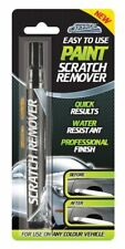 CAR SCRATCH REMOVER TOUCH UP MAGIC PEN FOR ANY COLOUR CAR VEHICLE PAINTWORK