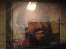 Tutti Pavarotti And Opera