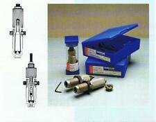 SIMPLEX MASTER RELOADING DIES 303-270 Full Length Set 4027010