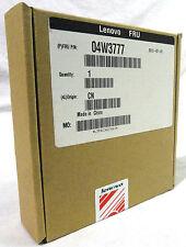 New Genuine Lenovo Wireless N 6235 300M WiFi BT 4.0 Card 04W3777