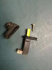 1996-2002 AUDI S4 / A4 B5 2.7t OEM REAR DOOR SENSOR PIN SWITH 8D0 947 561 B