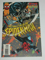 THE SPECTACULAR SPIDER-MAN Volume 1 #234 Marvel Comics NM- 9.2 1996