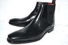 Jeffery West 'Bowie Chelsea Boot (Hunger Last)   UK 9.5 RRP. £375