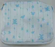 Johnson's Baby - a touch of magic toiletry bag / Free P&P