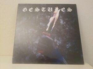 Gestures - Funny Games (Vinyl) New