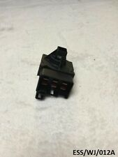 Ignition Starter Switch Jeep Grand Cherokee WJ 1999-2004  ESS/WJ/012A