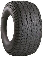 Turf Master 22-11.00-10 4 Ply Carlisle Lawn Turf Tires - 511-255