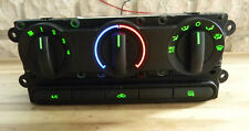Ford F150 Heater A/C Climate Control 7L34-19980 04-08 w/Defog  C1220L34