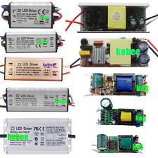 AC 110-220V 10W 20W 30W 50W 100W Power Supply LED Driver For LED Flood light