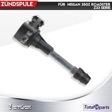 Zündspule Zündspuleneinheit Nissan 350Z Infiniti FX M35 350 Z 2003-2016 3.5L