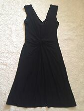 NEW- Max And Cleo Dress Size Small