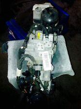 Renault Master/Vauxhall Movano/ Nissan Interstar Semi-Automatic Leak Repair