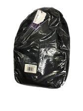 """NWT Targus - City Laptop Backpack - Black 15.6"""" Model TSB89004US"""