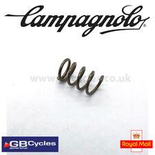 Genuine Campagnolo Spares. RD-RE013 Rear Derailleur Cable Adjuster Spring