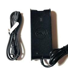 Dell Computer Laptop Power AC Adapter 90 Watt LA90PS0-00 Genuine OEM