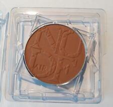 Dior Nude Air pressed tan  powder 003